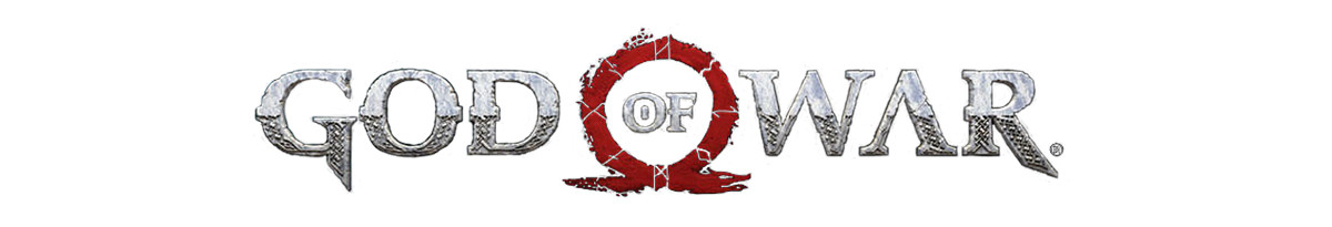 God of War Merchandise & Fanartikel - God of War Fanshop