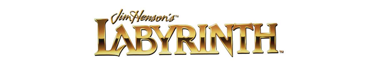 Die Reise ins Labyrinth Merchandise