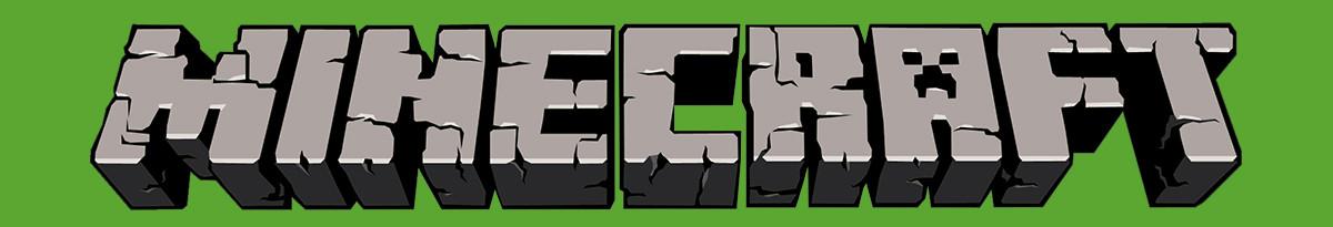 Minecraft Merchandise - Minecraft Fanartikel