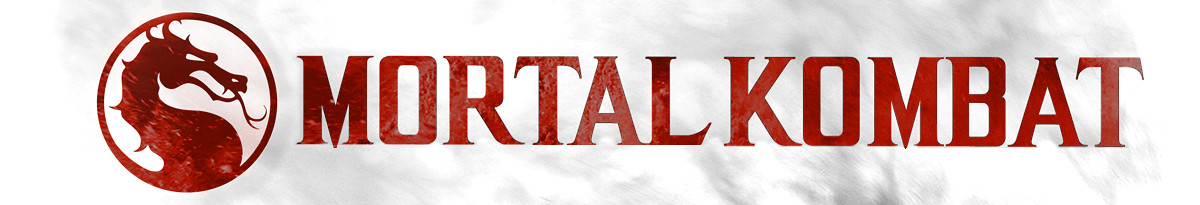 Mortal Kombat Merchandise