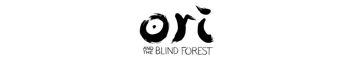 Ori and the blind Forest Merchandise