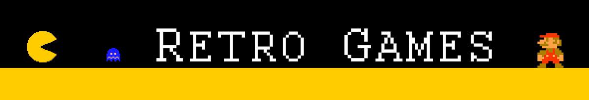 Coole Retro Games, Kultzock & Nerdstuff