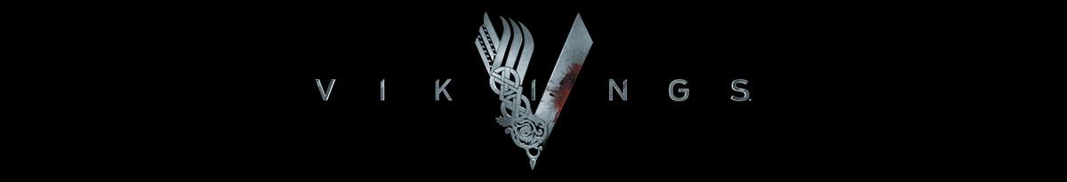 Vikings Merchandise zur beliebten TV-Serie
