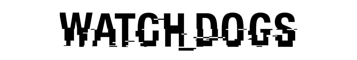 Watch Dogs Merchandise & Watch Dogs Fanartikel