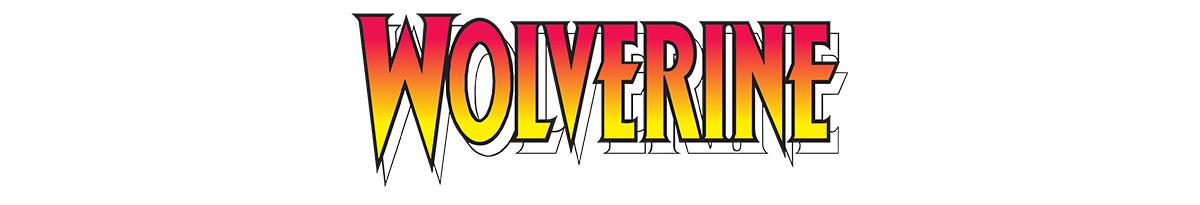 Wolverine Merchandise & Wolverine Fanartikel