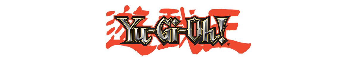Yu-Gi-Oh! Merchandise & Yu-Gi-Oh! Fanartikel