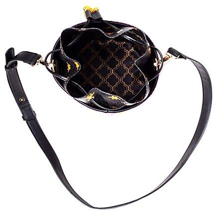 Disney Aladdin Fliegenender Handtasche Teppich ymO80Nvnw