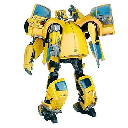 Transformers Reihe