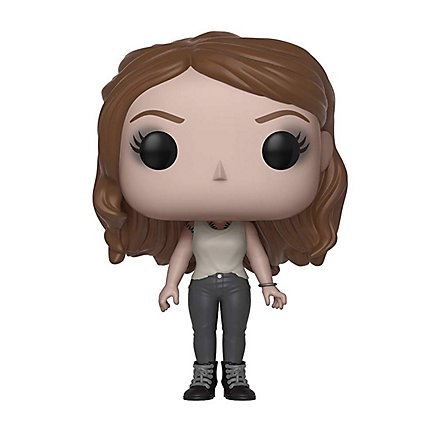 American Gods - Laura Moon Funko POP! Figur (Chase Chance)