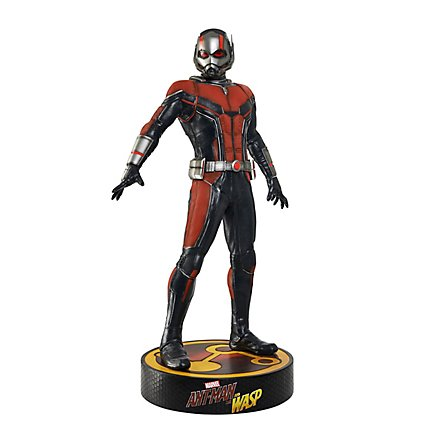 Ant-Man - Ant-Man Life-Size Statue