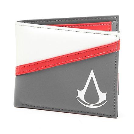 Assassin's Creed - Geldbörse Logo