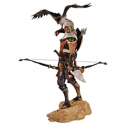 Assassin's Creed - Origins PVC Statue Bayek