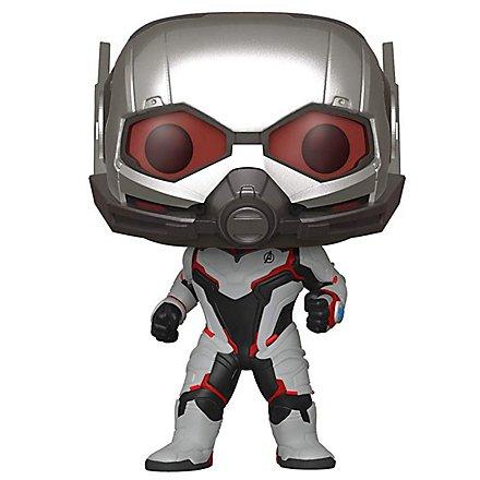Avengers - Ant-Man Funko POP! Bobble-Head Figur