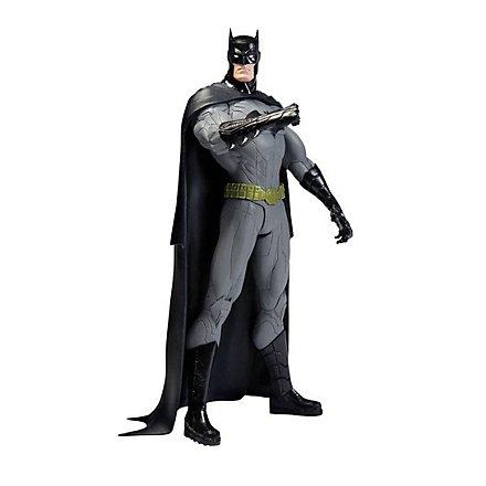 Batman - Actionfigur New 52 Batman