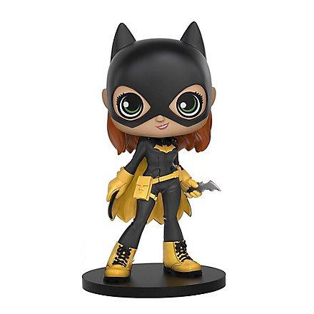 Batman - Batgirl Wobbler Wackelkopf Figur