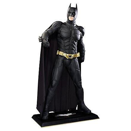 Batman - Batman aus The Dark Knight Rises Life-Size Statue