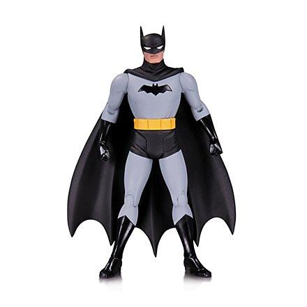 Batman - DC Designer Series Actionfigur Batman (DC)