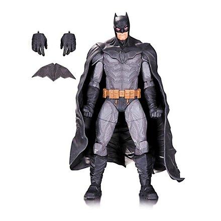 Batman - DC Designer Series Actionfigur Batman (LB)