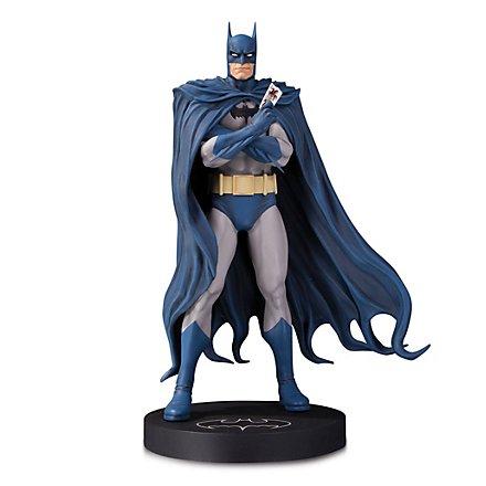 Batman - DC Designer Series Batman Mini Statue by Brian Bolland