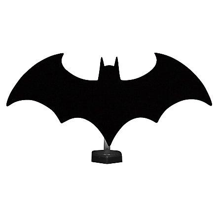 Batman - Leuchte Bat Logo