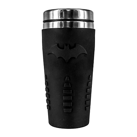 Batman - Reisetasse Logo