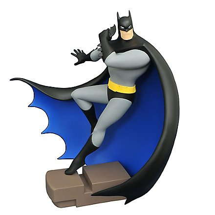 Batman - Statue The Animated Series Batman