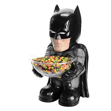 Batman Süßigkeiten-Halter