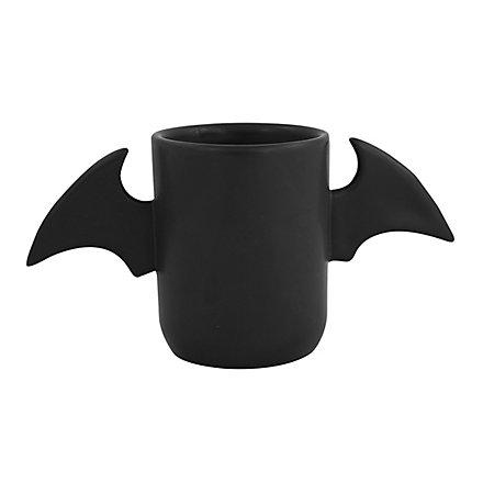 Batman - Tasse Batarang