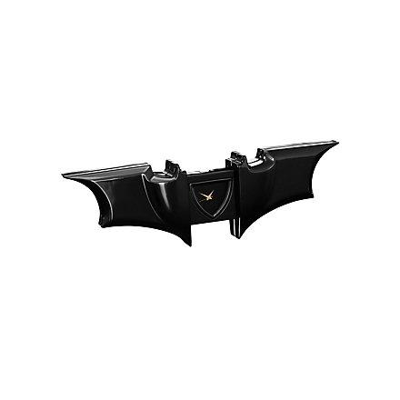 Batman The Dark Knight Tischuhr