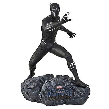 Black Panther - Black Panther Life-Size Statue