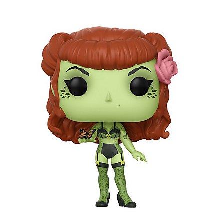 DC - Bombshells Poison Ivy Funko POP! Heroes Figur
