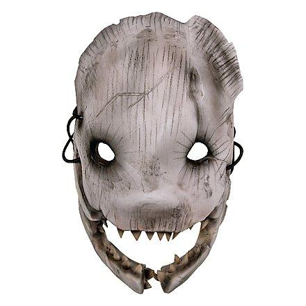 Dead By Daylight - Maske Trapper