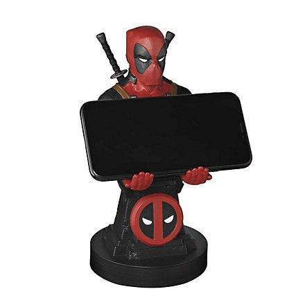 Deadpool - Cable Guy Marvel Comics Deadpool