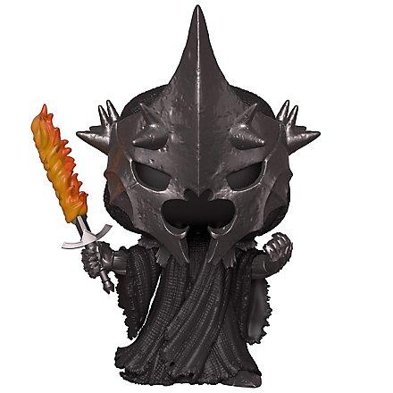 Der Herr der Ringe - Witch King Funko POP! Figur