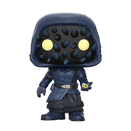 Destiny - Xur Funko POP! Figur