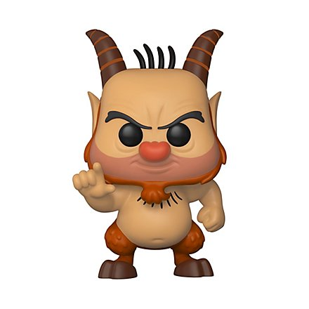 Disney Phil Aus Hercules Funko Pop Figur