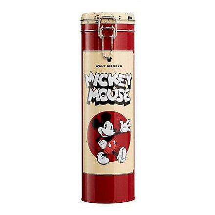 Disney - Vorratsdose Mickey