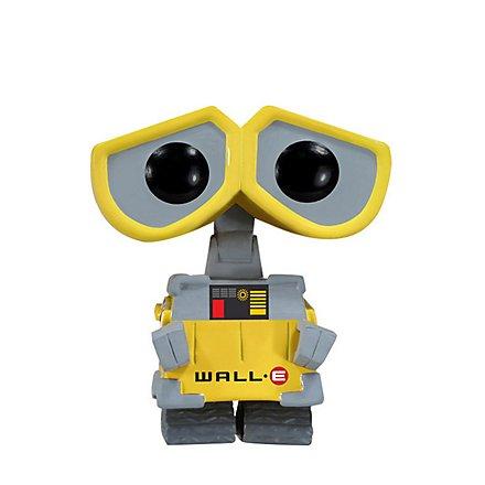 Disney - Wall-E Funko POP! Figur
