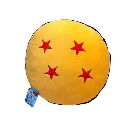 Dragon Ball - Kissen Dragon Ball