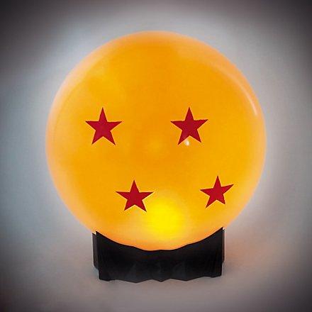 """Dragon Ball - Lampe """"Crystal Ball"""""""