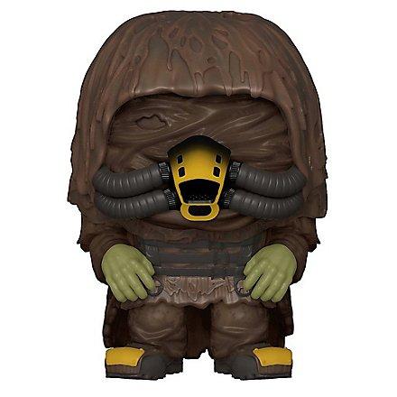 Fallout 76 - Mole Miner Funko POP! Figur