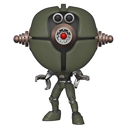 Fallout - Assaultron Funko POP! Figur