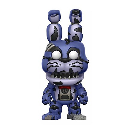 Five Nights at Freddy´s - Bonnie Funko Vinyl POP! Figur