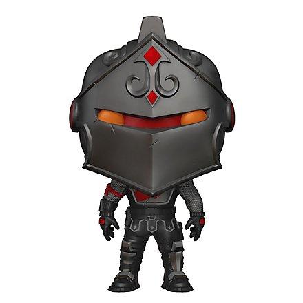 Fortnite - Black Knight Funko POP! Figur