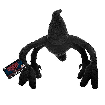 Funko Plush: Stranger Things - Smoke Monster