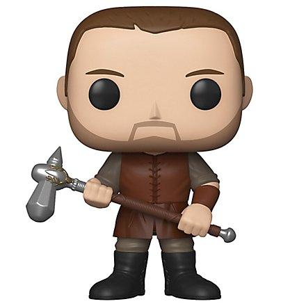 Game of Thrones - Gendry Funko POP! Figur
