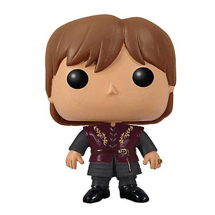 Game of Thrones - Tyrion Funko POP! Figur