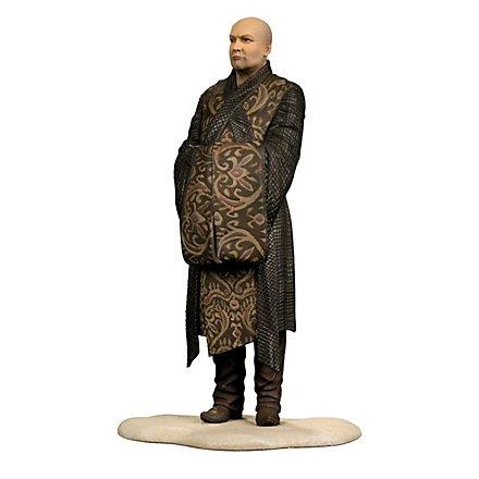 Game Of Thrones - Varys