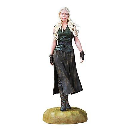 Games of Thrones - Dekofigur Daenerys Targaryen