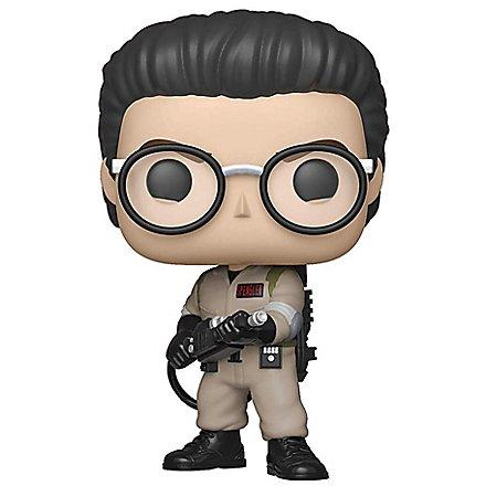 Ghostbusters - Dr. Egon Spengler Funko POP! Figur